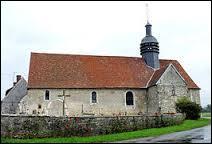 Hodeng-Hodenger est un village normand de l'arrondissement de Dieppe, situé dans le département ...
