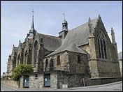 Commune Bretillienne, Louvigné-de-Bais se trouve en région ...