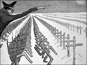 Quelle bataille est la première défaite des nazis pendant la Seconde Guerre mondiale ?