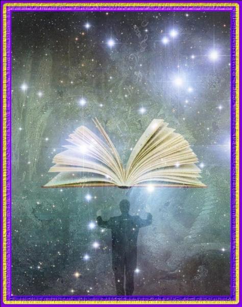 """Qui a écrit le livre """"Les égouts du paradis"""" ?"""
