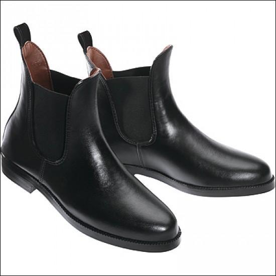 Avec des boots, que faut-il mettre ?