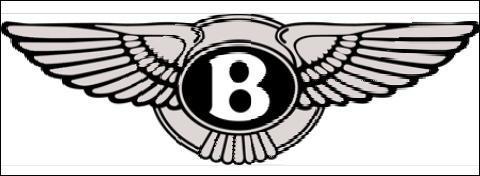 Logos autos 2