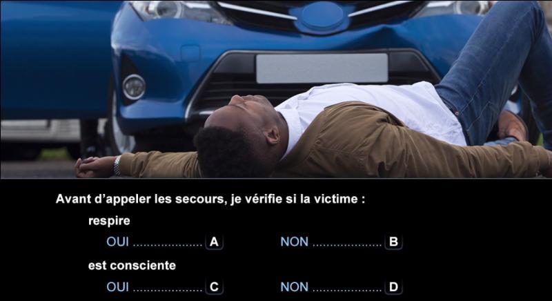 Choisir 2 réponses.