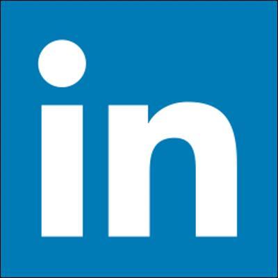 Ce réseau social a été créé en 2003 par à Mountain View.