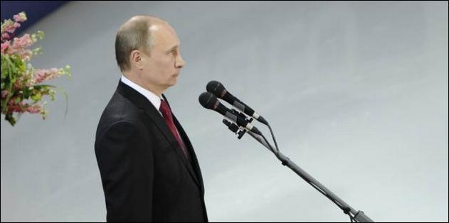 """Mais alors, que vient faire """"Vlad"""" Poutine en tête de gondole de ce quiz ?"""
