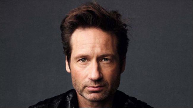 """Il avait l'air bête à courir après Mulder, """"Meule d'or, meule d'or, si je t'attrape je te mords ! """" . Surtout avec un tel Q.I. ! ALors ?"""