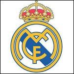 Combien de Coupes d'Europe le Real Madrid a-t-il gagnées ?