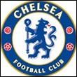En quelle année a été créé le club de Chelsea ?