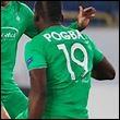 Paul Pogba a ...frère(s).