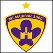 Comment se nomme ce club ?