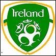 Quels joueurs font partie de l'équipe d'Irlande, 2016 ?