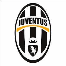 Quels joueurs jouent à la Juventus ?