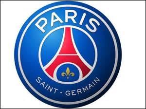 Club français, capitale de la France, ce club est ...