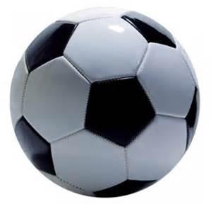 Joueurs de foot et clubs