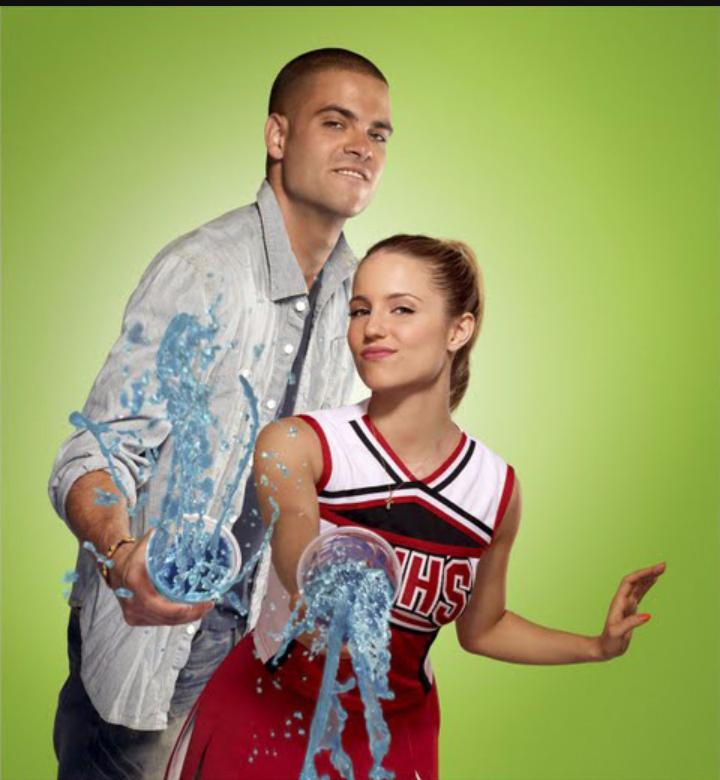 Quiz sur Quick dans 'Glee'
