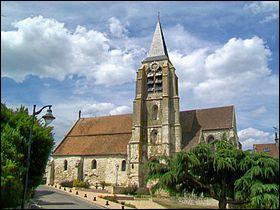 Ver-sur-Launette est une commune se situant dans le Calvados.