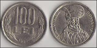 Monnaie d'où le youtuber Cyprien est originaire, c'est celle de l' / de la / :