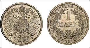 Monnaie du pays dont le nom de la capitale ressemble au nom des gâteaux apéritifs Belin..., c'est celle de l' / des / de la :