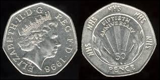 Monnaie d'un pays voisin du notre, sans toutefois le toucher, c'est celle de l' / du :
