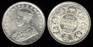 Monnaie du pays dont la capitale a sûrement commis un nouveau délit, c'est celle du / de l' :
