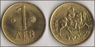 Monnaie du pays dont le drapeau est constitué de trois bandes : une blanche, une verte et une rouge, c'est celle de la :