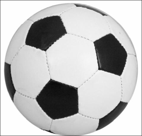 Les sports de balle