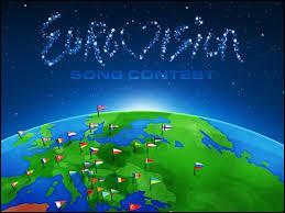 """Trouvez de quel groupe il s'agit à l'aide des indices suivants : """"Suède"""", """"Eurovision"""" et """"Années 70""""."""