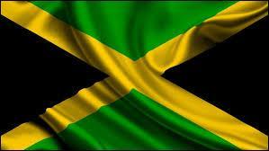"""Trouvez de quel chanteur il s'agit à l'aide des indices suivants : """"Jamaïque"""", """"Reggae"""" et """"Mouvement rastafari""""."""
