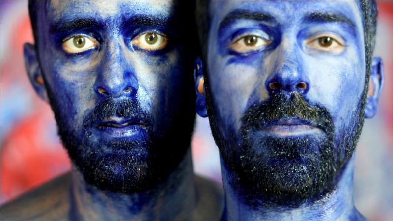 Ces jumeaux appelés Dioscures étaient probablement homosexuels : qui sont-ils ?