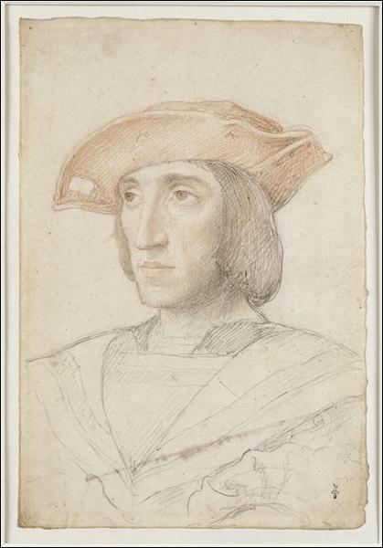 Quel connétable de France trahit François Ier et passa à l'ennemi en 1523 ?