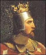 Quel roi d'Angleterre, contemporain de Philippe Auguste, fut tué lors du siège de château de Châlus, en 1199 ?
