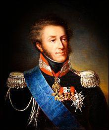 Avec un total de 20 minutes, quel roi de France a connu le règne le plus bref de l'Histoire de France ?