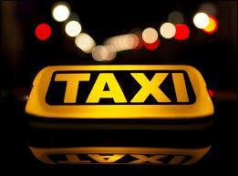 Vrai ou faux ? À Bruxelles, les taxis ont fait Bruxelles-Paris en multipliant leurs prix.