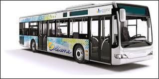 25 mars - Vrai ou faux ? La collision entre un bus et un poids lourd a fait 200 morts.