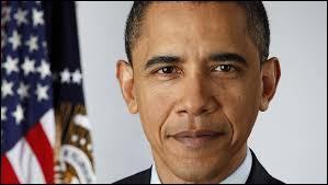 Vrai ou faux ? Obama vient de revenir d'Amérique latine.
