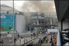 Vrai ou faux ? Les attentats belges du mardi 22 mars 2016 ont fait plus de 30 morts pour plus de 250 blessés.