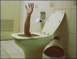 Vrai ou faux ? Aux États-Unis, une société a été condamnée pour, entre autres, ne pas avoir payé ses employés lorsqu'ils allaient aux toilettes.