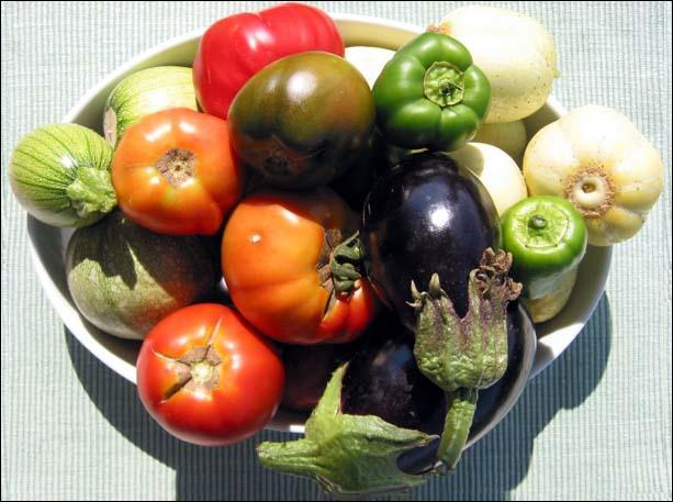Quizz l 39 alimentation dans le monde quiz culture g n rale - La pomme de terre est elle un legume ...