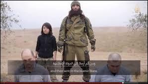 Vrai ou faux ? Abdel Rahmane al-Qadouli a été tué par les États-Unis.
