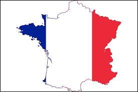 Vrai ou faux ? À ce jour, 15 Français sont morts dans les attentats de Bruxelles.