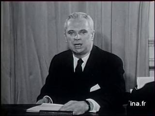 Quizz les ministres de la ve r publique quiz republique for Ministre interieur 1960