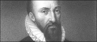 Vincent Delerm a chanté ''Ambroise Paré'' . Pour quelle technique particulière, ce chirurgien du XVIe siècle est-il resté célèbre ?