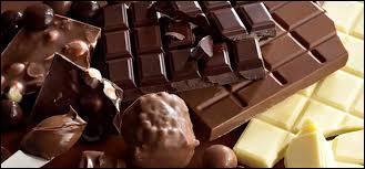 Est-ce anglais ou allemand ? « Ich mag Schokolade ».