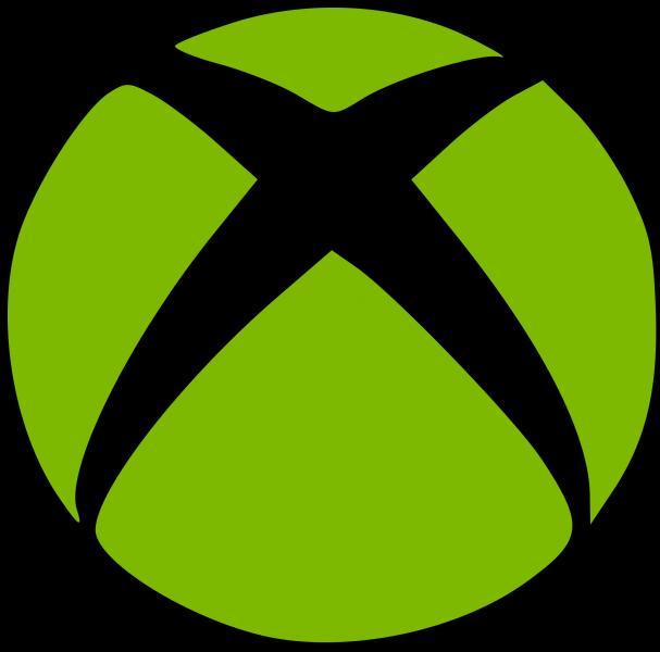 Quel est ce logo de jeux vidéo ?