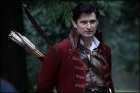 Quelle est l'affaire non-réglée de Gaston ?