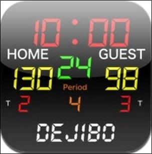Quel est le temps minimum pour un contrôle du ballon avant un shoot ?