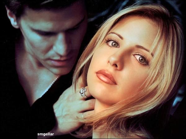 Buffy fait l'amour la première fois la nuit de son anniversaire. Mais lequel ?
