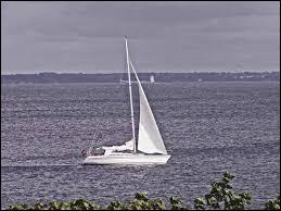 """Qui interprète la chanson """"Le bateau blanc"""" dans les années 80 ?"""