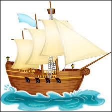 """Comment traduit-on le mot """"bateau"""" en anglais ?"""