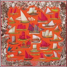 """Qui chante """"Tous les bateaux, tous les oiseaux"""" dans les années 60 ?"""